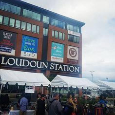 Featuring #eventrentalsdc at the #locobrewfest #loudouncounty #tentrental #tent #beerfest #craftbeer #eventplanning #instabeer #va #ashburn  #dmv #ipa