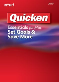 Turbotax Quicken Essentials for Mac Download best buy price with discount coupon promotion code - http://talkturbotax.com/turbotax-quicken-essentials-for-mac-download-best-buy-price-with-discount-coupon-promotion-code-2/