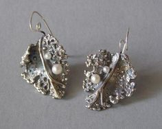 Find a Jeweler, Custom Jewelry, Limited Editions :: Designer Jewelry Showcase
