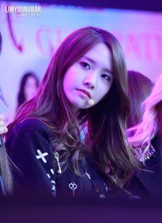 SNSD YoonA Pop Photos, Yoona Snsd, 2 Girl, Girl Bands, The Most Beautiful Girl, Girls Generation, K Idols, Korean Girl Groups, Kpop Girls