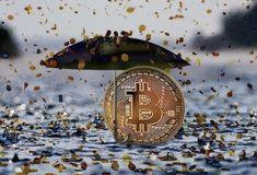 Bitcoin Beats Gold on Every Single Measure,