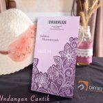 Bagi Anda yang membutuhkan Jasa cetak kartu undangan cantik pernikahan, Anda bisa memesannya secara online atau datang langsung ke workshop kami Percetakan Dimensi di Serpong Tangerang Selatan. Contac by Whatsapp: 081212055573.