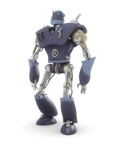 Pañuelos Familia® Chic Metallic. Un toque Chic que le dará brillo a cualquier lugar. robot