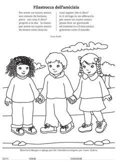 90 Fantastiche Immagini Su Pace Nel 2019 Montessori Allenamento E