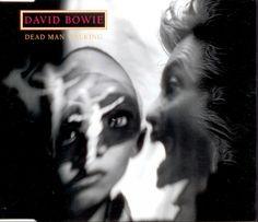"""""""Dead Man Walking"""" (1997)"""