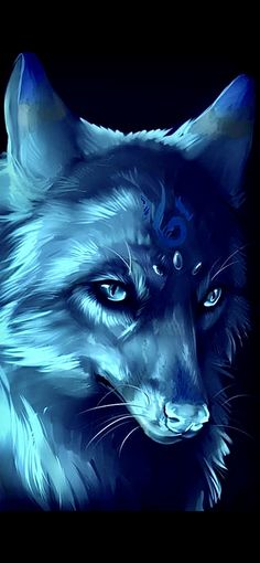 30 Wolf Anime Ideas In 2020 Anime Wolf Anime Wolf