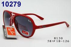 ray ban cats sunglasses