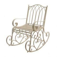 M s de 1000 im genes sobre sillas forja en pinterest - Milanuncios chimeneas de hierro ...