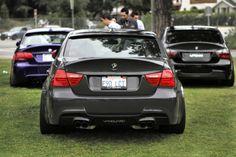 Post Up Pics of Aggressive Offsets E90 Bmw, Bmw 320d, Bmw Cars, Bmw M5, E90 335i, E46 M3, Black Titanium Wedding Bands, M3 Sedan, Bmw 1 Series
