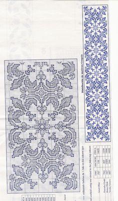 fleur55555.gallery.ru watch?ph=DwV-eealV&subpanel=zoom&zoom=8