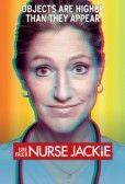 Nurse Jackie TV episodes
