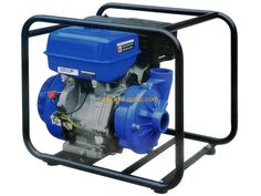 head: up to Max. flow: up to Features: Cast iron pump casing and Brass Impeller Heavy-duty full frame protection High output and high pressure pumps Powered by gasoline engine Centrifugal Pump, Pressure Pump, Gasoline Engine, Cast Iron, Flow, Engineering, Brass, Pumps, Water