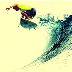 Kelly Slater was born 25 MINUTES FROM MY HOUSE! Amazing surfer who keeps getting better, mr. Torres kennedy middle school Cambridge language arts 2012 LOVES YOU