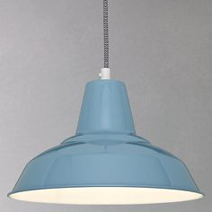 Buy John Lewis Penelope Ceiling Light Online at johnlewis.com £45 Change the kitchen light???