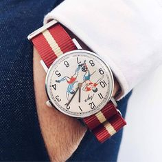 Football watch, Vintage watch, Luch  watch, Wrist watch, Wrist watches for men, White watch, Mechanical watch, Retro watch, Ussr watch by ClueAuthenticBrand on Etsy https://www.etsy.com/listing/556721453/football-watch-vintage-watch-luch-watch