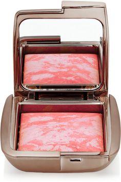 Hourglass | Ambient Lighting Blush - Incandescent Electra | NET-A-PORTER.COM