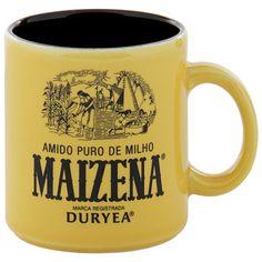 MAIZENA CANECA 270ML - Tok&Stok