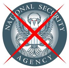 NSA-freies soziales Netzwerk – eine Alternative zu Facebook