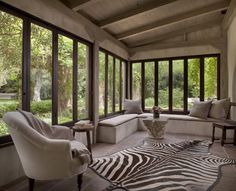 Romantic Adobe Villa