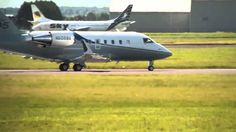 Brand New Challenger 605 For sale Only at IGR CEO LUIS RIVERA@USA COM