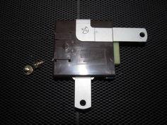 86-88 Toyota Supra OEM Door Control Unit Module 85980-20060