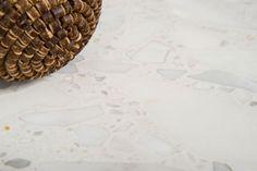 quantum marble (slab size 3000x1400x20mm)  - arabescato bianco Kitchen Benchtops, Engineered Stone, Brisbane, Granite, Natural Stones, Tiles, Marble, Quartz, Place Card Holders