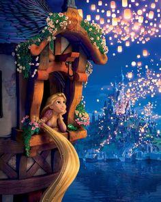New wallpaper disney princess rapunzel lights Ideas Disney Rapunzel, Princesa Disney Frozen, Princess Rapunzel, Tangled Rapunzel, Mermaid Disney, All Disney Princesses, Princess Art, Cartoon Wallpaper, Nemo Wallpaper