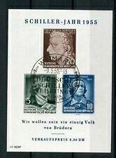 Schillerjahr 2005 Friedrich Von Schiller, Cover, Books, Libros, Book, Book Illustrations, Libri