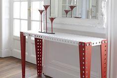 meccano-design-meubels2