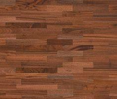 Cu o gama limitata de esente de lemn clasic si design 3-strip, Samba pune la dispozitia tuturor un parchet din lemn adevarat. Placile de 14 ... Hardwood Floors, Flooring, Pune, Samba, African, Texture, Design, Wood Floor Tiles, Surface Finish
