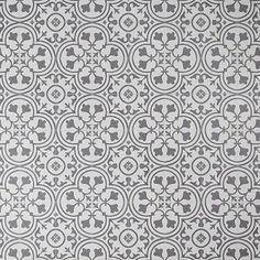 Luxury vinyl tile sheet floor art deco layout design inspiration for kitchen bathroom foyer dining laundry room space Vinyl Sheet Flooring, Flooring Sale, Linoleum Flooring, Luxury Vinyl Flooring, Luxury Vinyl Tile, Kitchen Flooring, Flooring Ideas, Floors, Mannington Vinyl Flooring