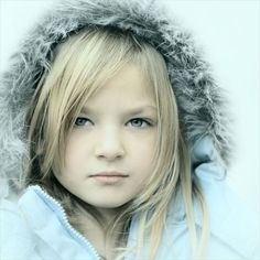 what a little doll! Beautiful Children, Beautiful Babies, Beautiful Things, Beautiful People, Precious Children, Beautiful Women, Cute Kids, Cute Babies, Baby Kids