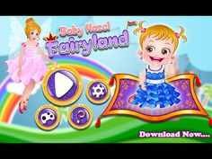 Baby Hazel Games To Play Now Free Online | Baby Hazel Fairyland | Baby Hazel Games - Best sound on Amazon: http://www.amazon.com/dp/B015MQEF2K -  http://gaming.tronnixx.com/uncategorized/baby-hazel-games-to-play-now-free-online-baby-hazel-fairyland-baby-hazel-games/