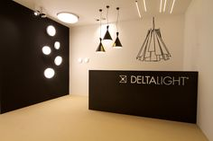 Delta Light Design District 2013