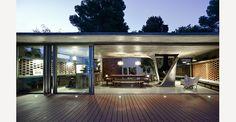 06_NE-AR_Nixdorff-Etchegorry_One-Column-House