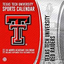 Uiuc Academic Calendar Fall 2020.10 Best University Calendar Images In 2019 University