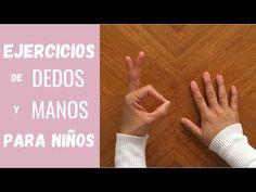 100 Ideas De Juego Dedos En 2021 Tamara Chubarovsky Canciones Infantiles Canciones De Niños