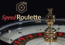 Roulette Game, Slot, Games, Toys, Game