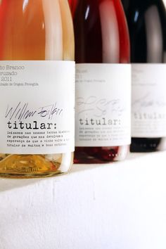 Packaging of the World: Creative Package Design Archive and Gallery: Titular