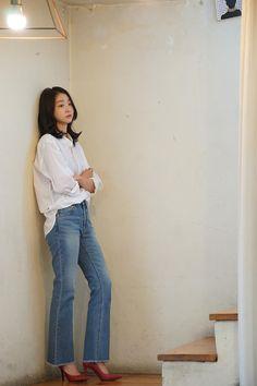 Korean Actresses, Korean Actors, Instyle Magazine, Cosmopolitan Magazine, Kim Go Eun, Actress Jessica, Kim Woo Bin, Bae Suzy, Jessica Jung