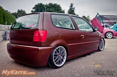 Vw polo n6 smooth Vw Polo Modified, Volkswagen Polo, Cars, Vehicles, Motorcycles, Golf, Smooth, Google Search, Autos