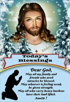 Feeling Weak, Jesus Loves You, Dear God, Blessings, Jesus Christ, Blessed, Love You, Feelings, Te Amo