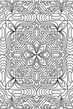 http%253A%252F%252Fhsanalim.hubpages.com%252Fhub%252FGeometric-Design-Coloring-Pages-Stained-Glass-Colouring-Pictures-to-Print