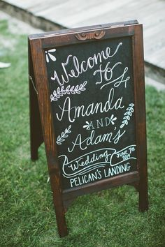 Pelican's Landing Wedding in Corolla, NC - Amanda Krovic