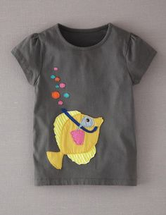 1000 images about appliqu for kids on pinterest mini for Applique shirts for sale