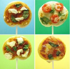 pizza pops!!!