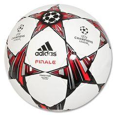 Balón de la Final Champions League 2013-2014 Competition Ball