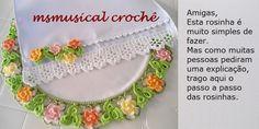 http://asreceitasdecroche.blogspot.com.ar/2012/11/rosinhas-de-croche-maravilhosas.html