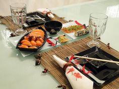 mesa japonesa em casa - Pesquisa Google
