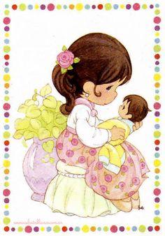 mam-bebe-preciosos-momentos-web-silvita.jpg (604×866)